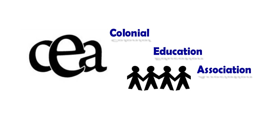 Colonial Education Association